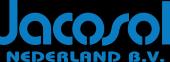 Jacosol