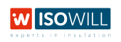 Logo Isowill