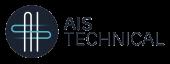 AIS Technical