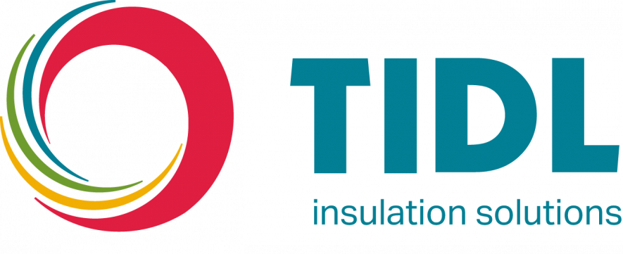 Thermal Insulation Distributors Ltd. (TIDL) becomes part of the IPCOM Group